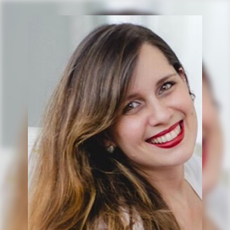 Beatriz Silveira Mileo