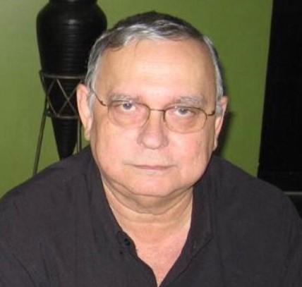 José Wilson Malheiros