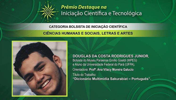 Premio_CNPq_Douglas