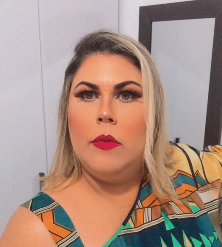 Flávia Raiol