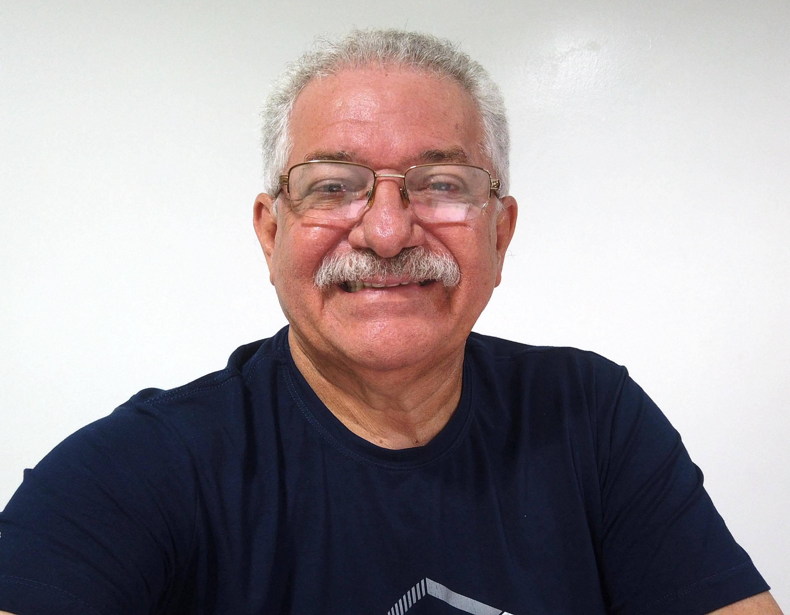 José Carlos Lima